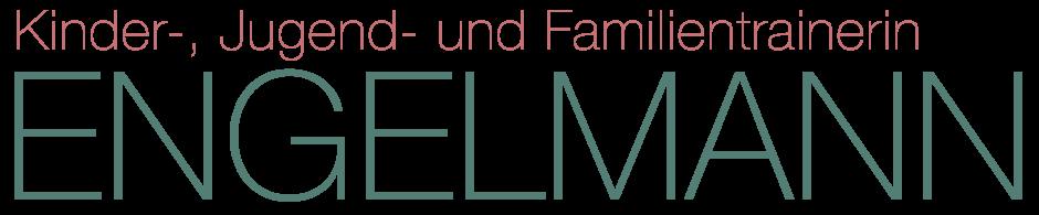 Engelmann_logo-01