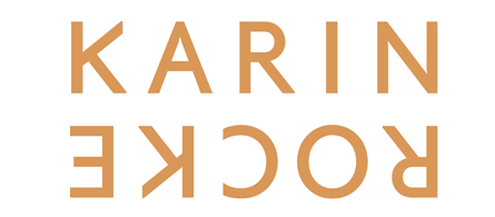 RZ_KarinRocke_Logo_camel_RGB